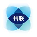 甘肃共联信息技术有限公司